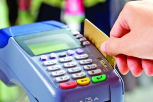 New Debit Card, Credit Card Rules from Today: 10 Things to Know