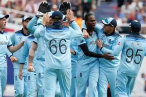 England To Tour South Africa Next Month For 3 ODIs, 3 T20s
