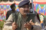 Militants Surrendering During Encounters Welcome Development: J&K DGP