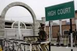 Kashmir and Women in Law