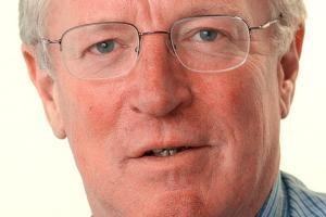Veteran British Journalist Robert Fisk Dies At 74