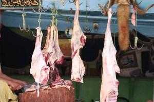 A 'Meaty' Business