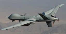 'India Inducts US Predator Drones On Lease, Can Be Flown In Ladakh'