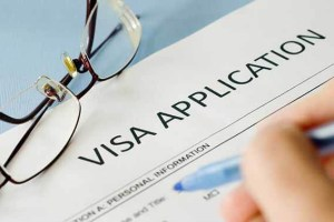 UAE Suspends Visit Visas For People From Pakistan, 11 Other Countries