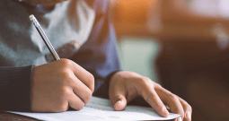 CBSE Board Exams To Begin On May 4