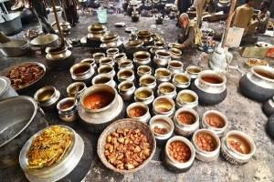 Lavish Kashmiri Weddings And Environment