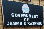J&K Govt Amends Rules for CID Verification Of New Appointees