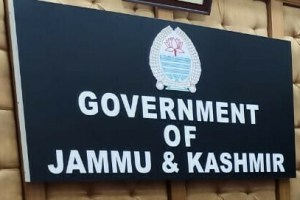 Govt Panel to Prepare Roadmap To End Adhoc Promotions
