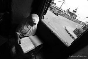 'We Deserve Campus Life': Kashmiri Student Pens Pathos of Isolation
