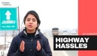 Highway Hassles