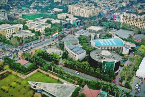 KIIT on Track to Achieve Record Placement for 2020-21 Graduating Batch
