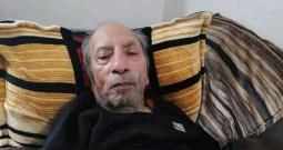Demise of Wadi Ki Awaz Editor Widely Condoled