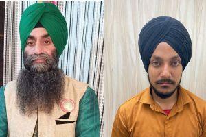 R-Day violence: Jammu Farmer Leader Among 2 Arrested By Delhi Police