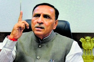 Will Bring Law To Stop 'Kidnapping' & Conversion Of Hindu Girls: Guj CM