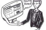 Online Job Portals and Job Seekers