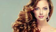 Colour Your Hair, Limit the Damage