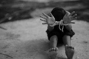 'Lured For Job': Inside Kashmir's Child Trafficking Network