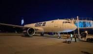 Night Flights Start From Srinagar Airport, Finally