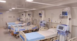 Need More ICU Beds To Save Severe Covid-19 Cases: DAK