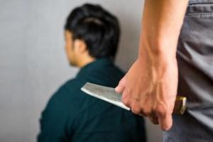 'He Stabbed Me Like a Bollywood Villain': Kashmir's Dagger Account