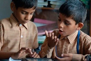 Benefits Of Virtual Learning For Disabled Students