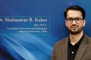 Doctor Speaks: Vaccine Hesitancy in Kashmir- Myth Or Reality?