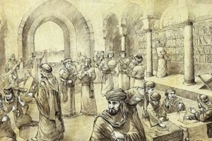 The Incoherence of Mustafa Akyol
