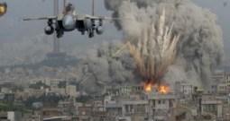 Saudi Arabia Should Better Bomb Israel than Yemen: Houthi