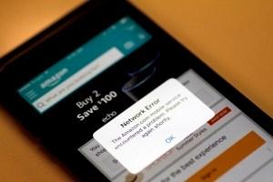 Fastly Blames Software Bug For Major Global Internet Outage