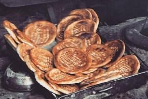 Awareness Camps For Bakers Held Across Kashmir