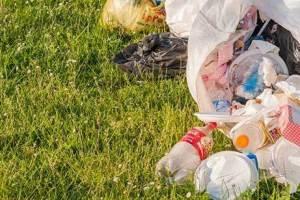 Govt Forms Plastic Waste Management Cells