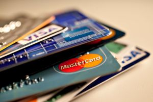 Mastercard Barred From Adding New Customers In India