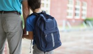 Covid: How Parents Can Help Kids Deal With Back-To-School Anxiety