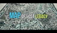 Map of Lost Legacy