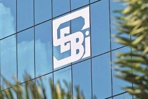 SEBI Exempts J&K Govt From Making Open Offer In J&K Bank Share Case