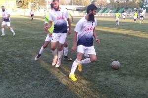 Srinagar Super Division: Jehlum FC Win 4-0