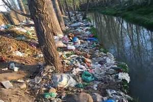 KO IMPACT: SMC Asked to Come Clean on Doodhganga Mess