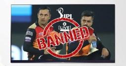 Taliban Sack ACB Director, Ban IPL 2021 Broadcast