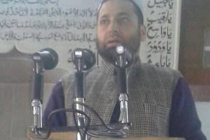 Under Detention Since 2017, Hurriyat Leader Released for 6 Hrs