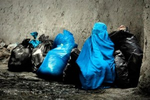USA's Imperialist Feminist Project and Current Reality of Afghanistan