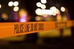 Cop Kills Colleague Mistaking Him For Militant in Kupwara