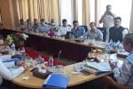 Declare Entire Kashmir Region As Zone B: Trade Bodies