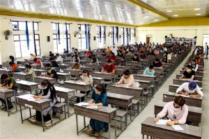 Term-1 Board Exams For Classes 10, 12 To Be Conducted Offline: CBSE