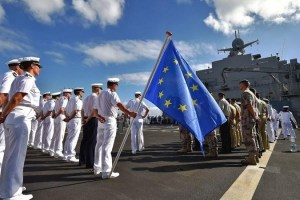 How Feasible is an EU Army?