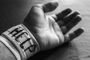 The Science Behind Non-Suicidal Self-Injury