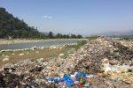 Kickstarting Rural Waste Management Programme in J&K