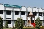India-Pak Match: Agra College Suspends 3 Kashmiri Students