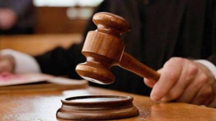 Foreign attendees of Tablighi event made scapegoat, Maharashtra police acted mechanically: HC