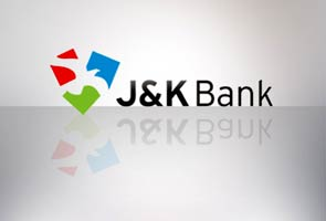 J&K Bank steps up relief initiatives