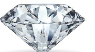 The Untold Story about Diamonds